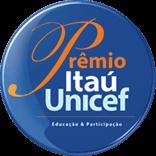 nucleo_coracao_materno_premio_itau_unicef